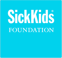 Philanthropy - Sick Kids Foundation